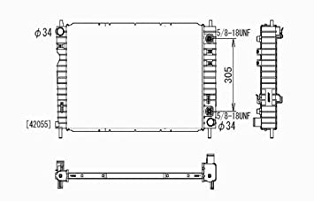 chevy equinox transmission diagrams chevy equinox transmission diagrams wiring diagram srconds  chevy equinox transmission diagrams