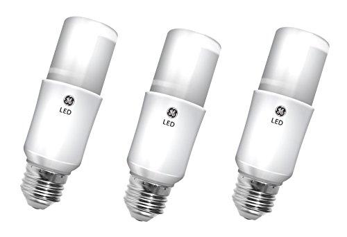 G, E, 93032231 a +, – Bombilla LED, plástico, 6 Watts