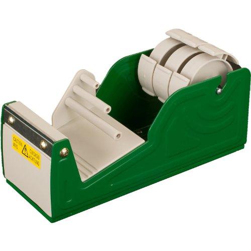 Tach-It MR35 3'' Wide Desk Top Multi-Roll Tape Dispenser by Tach-It