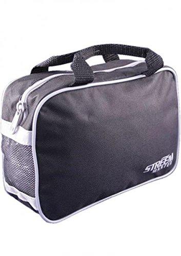 Streem Master Travel Storage Bag---(Package of 2)