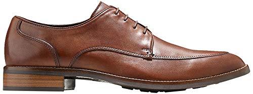 british fashion shoes - 8