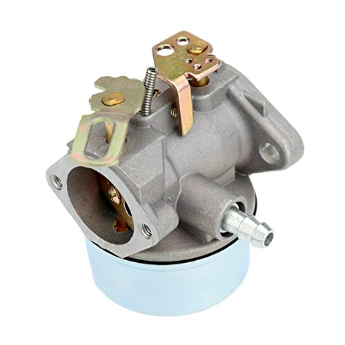 632370a carburetor with primer bulb fuel filter line for ... best fuel filter for 7 3