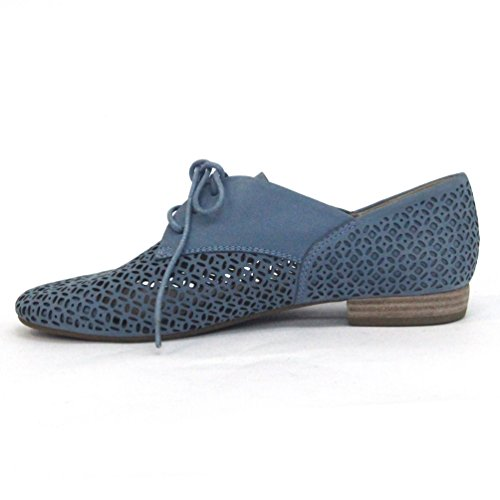 UK Zapatos Up nbsp; 5 Brand 3 Lucky tama Lace o xq6ItEt7