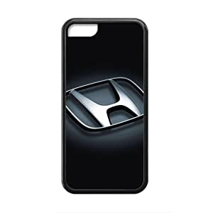 diy phone caseWEIWEI Honda sign fashion cell phone case for iphone 4/4sdiy phone case
