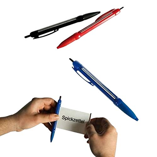 (Pen cheat drop banner notepad hidden for cheating green )