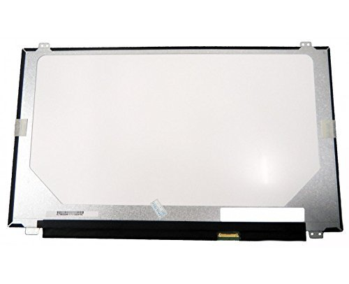 New LCD Panel For HP-Compaq Probook 650 G2 Series LCD Screen 15.6 1366X768 Slim HD