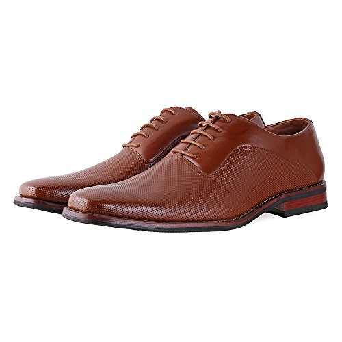 6c60a1d1ff1f1f Jual Ferro Aldo Mens Lalo Oxford Dress Shoes