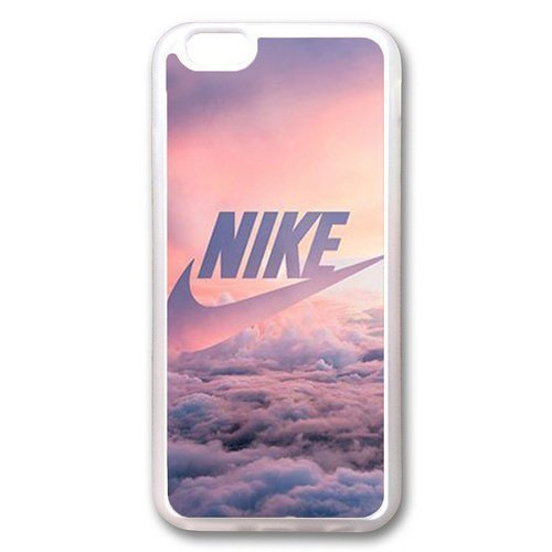 nike iphone case just do it image custom apple iphone 6 6s 4 7 tpu 12715