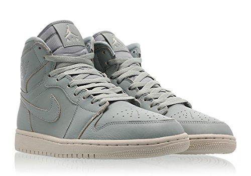 Nike Uomo Uomo Uomo Mica Nike Sneaker Nike Sneaker Mica Mica Sneaker watxzOTqF