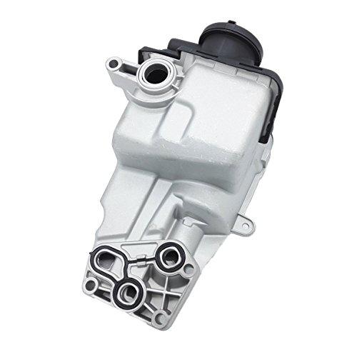 volvo s40 engine - 1