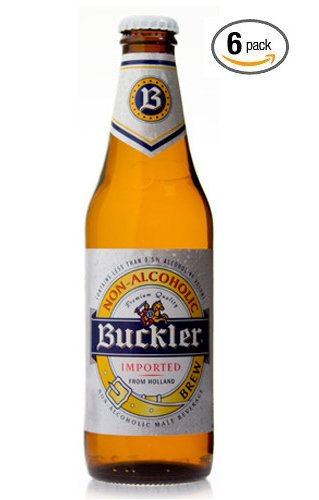 buckler-non-alcoholic-beer-brewed-in-holland-by-heineken-6-pack