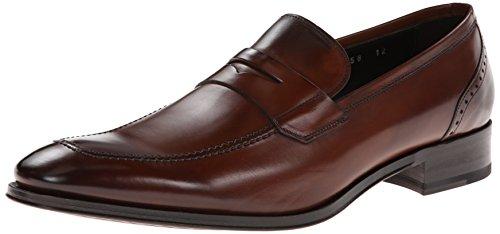 37ce2bb8177 To Boot New York Men s Moore Slip-On Loafer