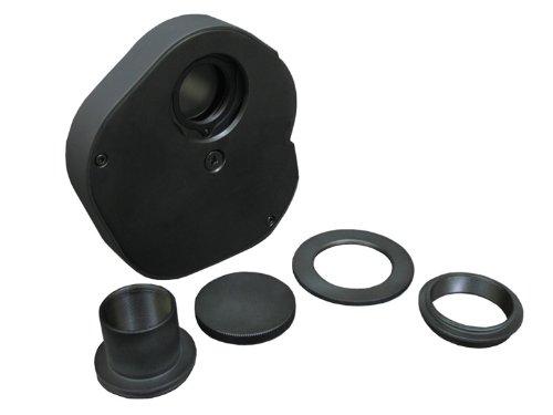 Orbinar ruota portafiltri telescopio OFR1 1, 25'' filtro + T2 25'' filtro + T2 tls_acc_ofr1