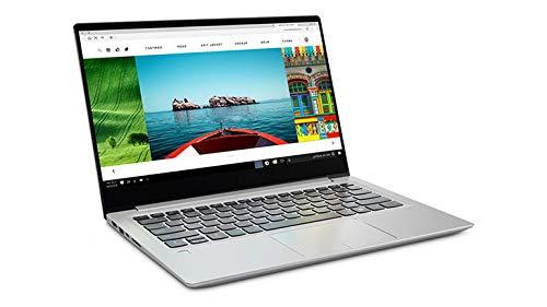 Comparison of Lenovo Ideapad 720S vs Dell Inspiron 15 5000