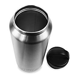 Rtic Stainless Steel Bottle (36oz)