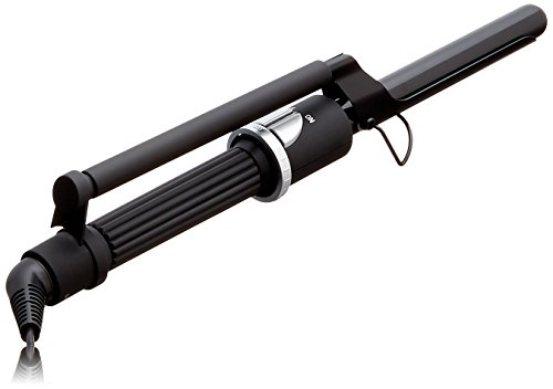 electric marcel curling iron - 4