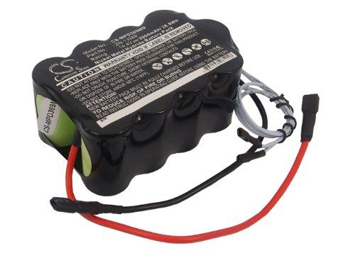 power2tek-144v-battery-fits-to-medtronic-zn-13369-defi-b-m111-defi-b-m110-defi-b-m113-free-toolset