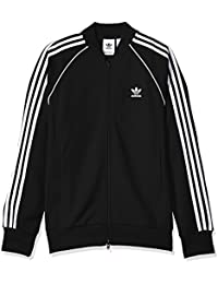 Originals Men's Superstar Track Jacket