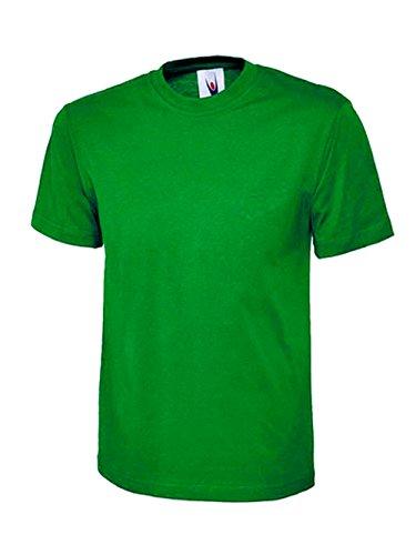 100 algod Camiseta de mujer Camiseta de PSwSFxqI0z