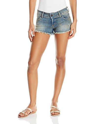 Siwy Womens Camilla Shorts