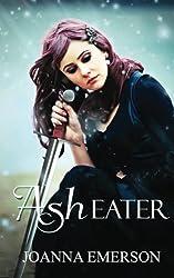 Ash Eater