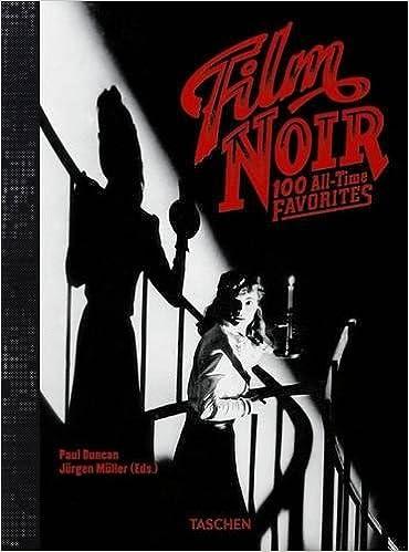 Elitetorrent Descargar Film Noir. 100 All-time Favorites Ebooks Epub