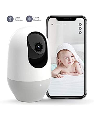 Amazon.co.uk | Home Security Systems