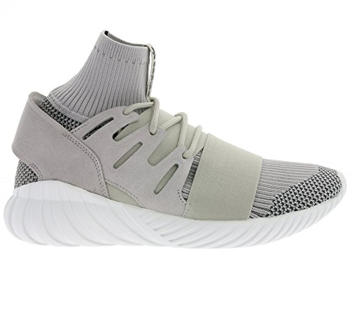 Adidas Tubular Doom PK, clear granite-vintage white-utility black clear granite-vintage white-utility black