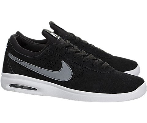 nike air vapor tennis shoe mens - 5