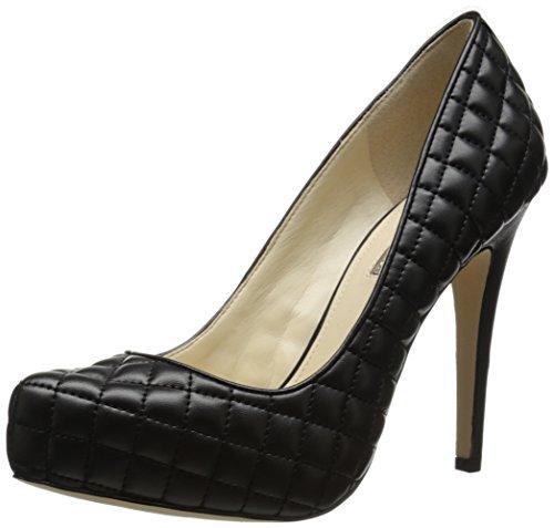 bcbgeneration-womens-bg-pixie-dress-pump-black-10-m-us