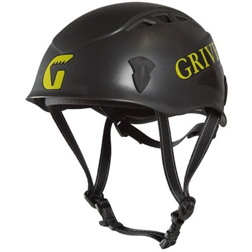 Grivel Salamander Helmet 2.0 by Grivel