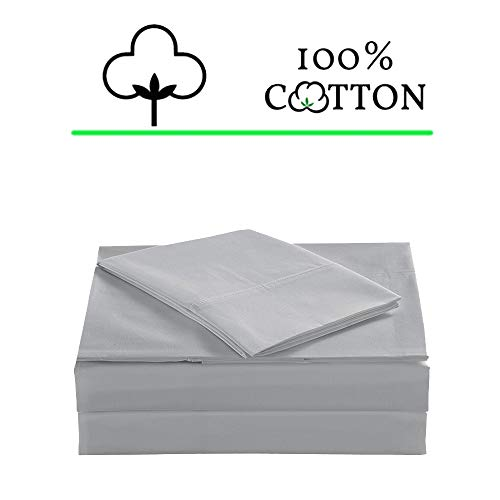 400 thread count bed sheets - 8
