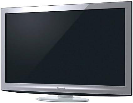 Panasonic TX-PF42G20S- Televisión, Pantalla 42 pulgadas- Gris: Amazon.es: Electrónica