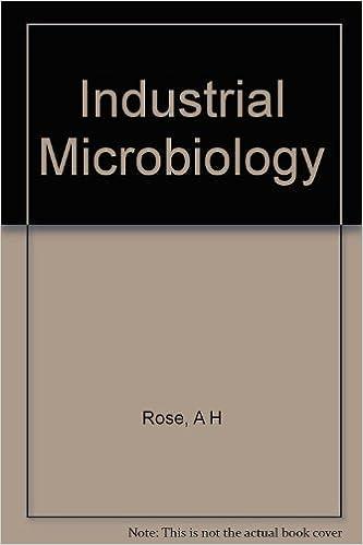 Téléchargement de livres mobiles Industrial Microbiology in French MOBI B0043KE5KE