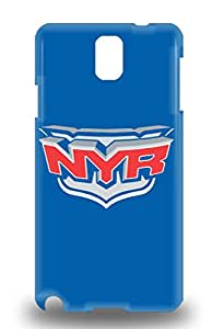 High Quality NHL New York Rangers Logo Tpu 3D PC Case For Galaxy Note 3 ( Custom Picture iPhone 6, iPhone 6 PLUS, iPhone 5, iPhone 5S, iPhone 5C, iPhone 4, iPhone 4S,Galaxy S6,Galaxy S5,Galaxy S4,Galaxy S3,Note 3,iPad Mini-Mini 2,iPad Air )