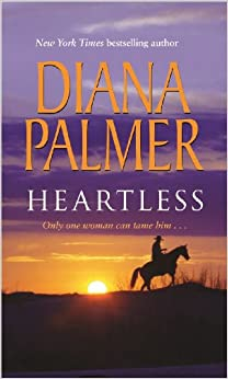 Heartless (Mills and Boon Special Releases)