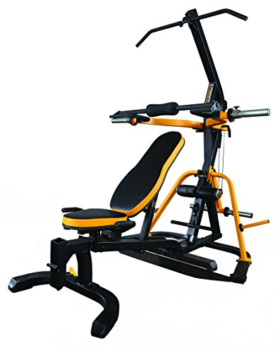 ip walmart powertec com weight bench utility wb