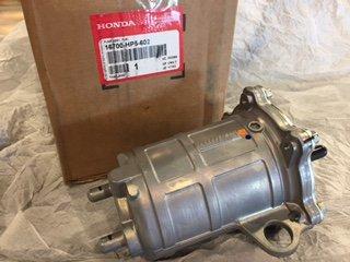 New 2007-2013 Honda TRX 420 TRX420 Rancher ATV OE Fuel Pump Assembly Fuel Pump