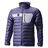 DESCENTE Storm Jacket