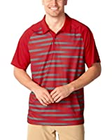 Oakley Men's Lyons Polo Shirt