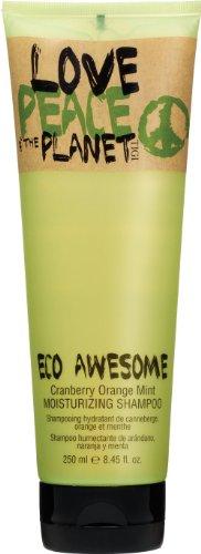 tigi-love-peace-the-planet-eco-awesome-cranberry-orange-mint-moisturizing-shampoo-845-oz