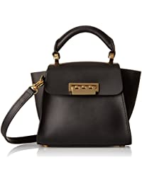 Women's Eartha Top Handle Mini Cross Body Bag