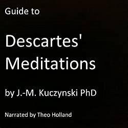 Guide to Descartes' Meditations