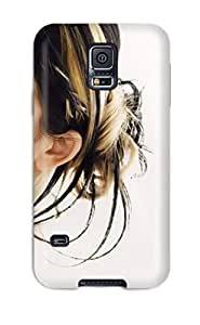 Fashionable MbuhfZm4016INYKT Galaxy S5 Case Cover For Koda Kumi Protective Case