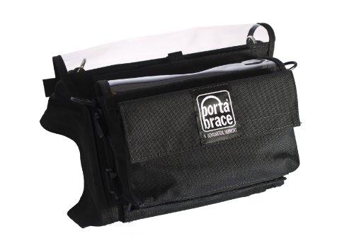 PortaBrace AR-NMD Camera Case (Black)