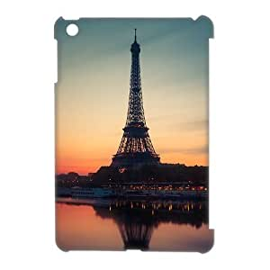 DIY High Quality Case for Ipad Mini 3D, Tower Phone Case - HL-502410