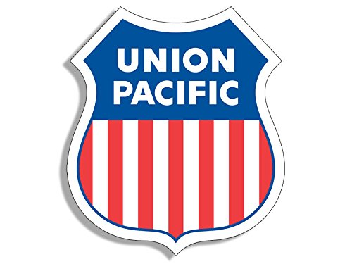 shield-shaped-union-pacific-railroad-sticker-rr-railway-rail-logo