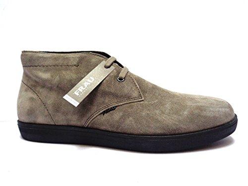 TORBA Frau Sneakers Frau Uomo Uomo Uomo Frau TORBA Sneakers TORBA Sneakers xWCtpC1