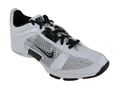 Blanc 845007 De 401 Tennis Chaussures Couleurs Diffrentes Nike Pour bleu Agrumes Brillant Et Ctier Homme ZqAwn