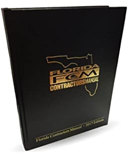 Air conditioning and refrigeration troubleshooting handbook 2nd florida contractors manual 2017 edition fandeluxe Choice Image
